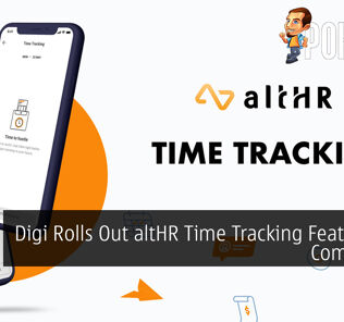 Digi Rolls Out altHR Time Tracking Feature For Companies 25