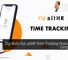 Digi Rolls Out altHR Time Tracking Feature For Companies 4