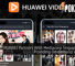 HUAWEI Partners With Mediacorp Singapore In Providing On-demand Videos 2