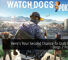 Here's Your Second Chance To Grab Watch Dogs 2 For Free 5