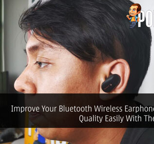 Improve Your Bluetooth Wireless Earphones' Audio Quality Easily With These Steps 21