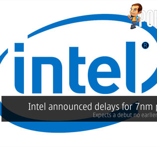 Intel-7nm-delay-cover