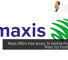Maxis Offers Free Access To Hotlink Postpaid Plans For Frontliners 2