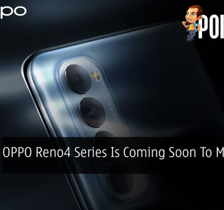 OPPO Reno4 Series Is Coming Soon To Malaysia 21