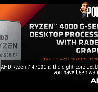 amd ryzen 7 4700g desktop apu cover