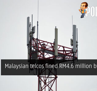 malaysian telcos fine mcmc cover