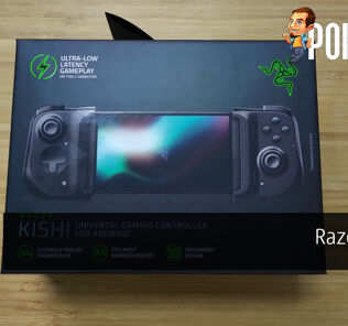 Razer Kishi Review - Good But It Has Its Quirks