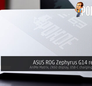 rog zephyrus g14 revisited cover