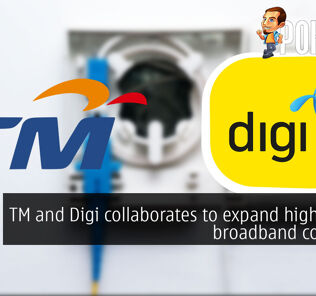 tm digi collaborate fiber internet cover