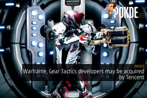 warframe gears tactics tencent cover