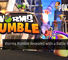 Worms Rumble Revealed with a Battle Royale Spin - Sign Up For Beta Here 6