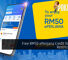 Free RM50 ePenjana Credit Has No Restrictions! Can Be Used For E-Hailing Services and Online Purchases 3