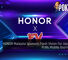 HONOR Malaysia Sponsors Flash Vision For Upcoming PUBG Mobile Tournament 2