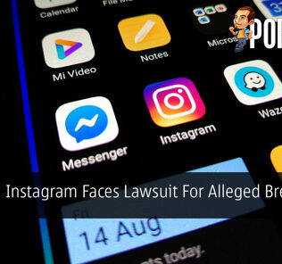 Instagram Faces Lawsuit For Alleged Breach Of Privacy 24