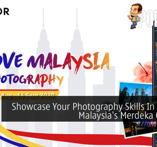 Showcase Your Photography Skills In HONOR Malaysia's Merdeka Contest 21