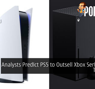 Analysts Predict PS5 to Outsell Xbox Series X By Twofold - Here's Why 25