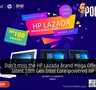 hp lazada brand mega offer cover