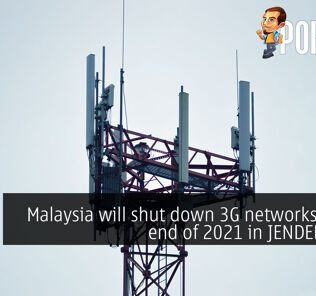 malaysia 3g network jendela 2021 cover