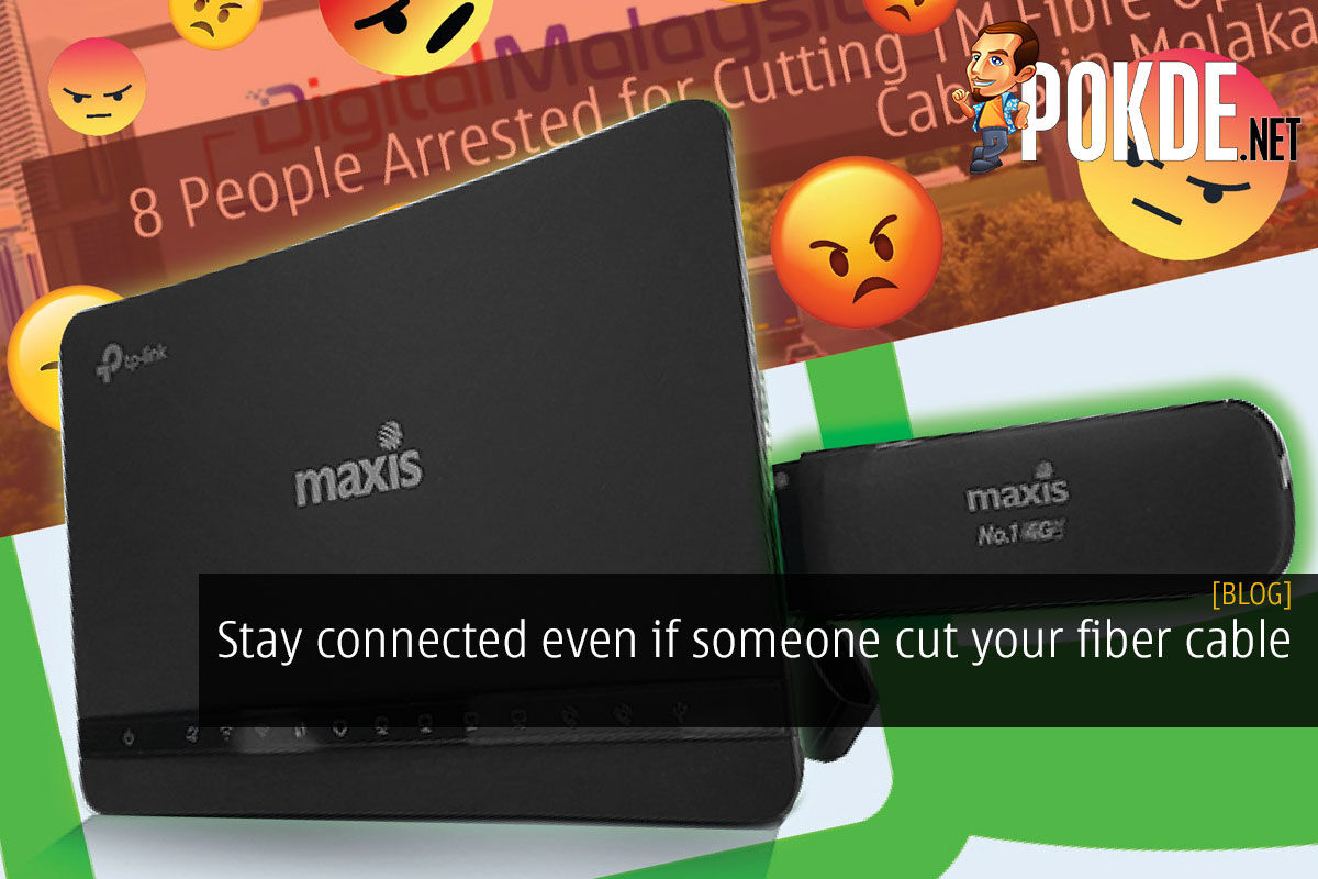 maxis backup cover