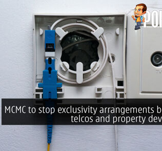 mcmc telco isp building management cover