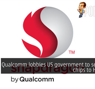 qualcomm us government huawei cover