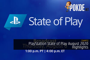 PlayStation State of Play August 2020 Highlights 20