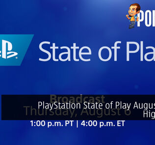 PlayStation State of Play August 2020 Highlights 19