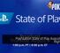 PlayStation State of Play August 2020 Highlights 7