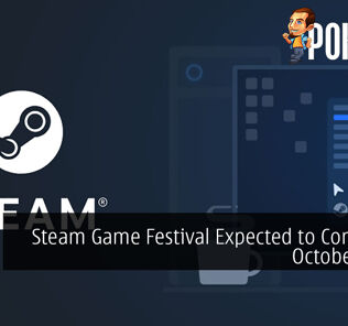 Steam Game Festival Expected to Come This October 2020 26