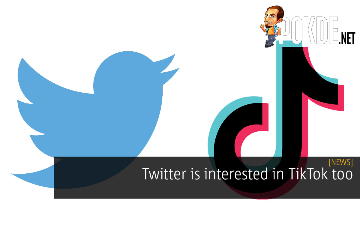 Twitter is interested in TikTok too 4