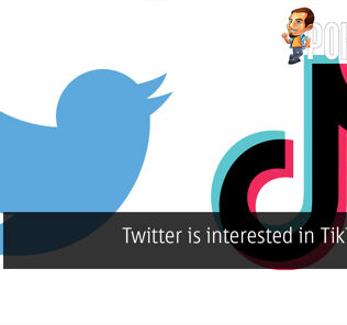 Twitter is interested in TikTok too 22