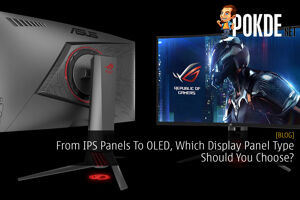 From IPS Panels To OLED, Which Display Panel Type Should You Choose? 32