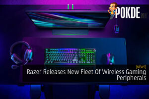Razer Releases New Fleet Of Wireless Gaming Peripherals 26