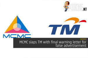 mcmc tm final warning letter cover