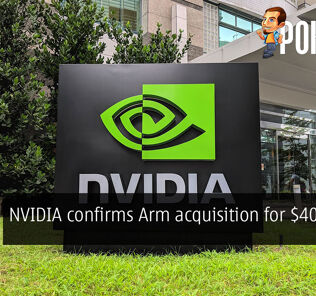 nvidia arm softbank confirmed cover