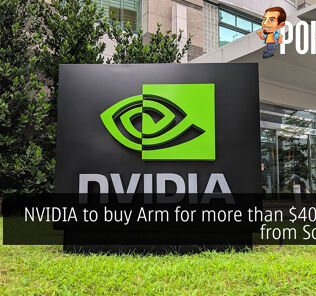 nvidia arm softbank cover