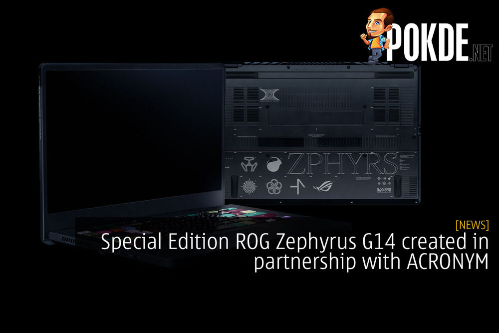 rog zephyrus g14 acronym cover