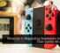 Nintendo is Requesting Developers to Make Their Games 4K-Ready