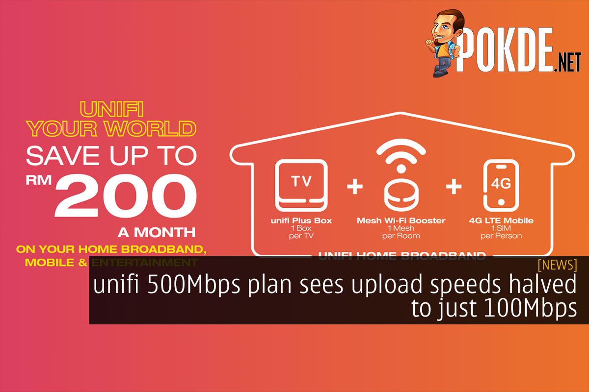 unifi 500mbps upload speed cover