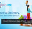 Celcom Introduces dash4ME 24-hour Express Delivery Service 5