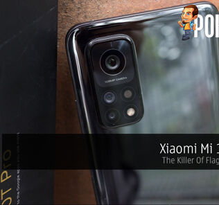 Xiaomi Mi 10T Pro Review — The Killer Of Flagship Killers 33