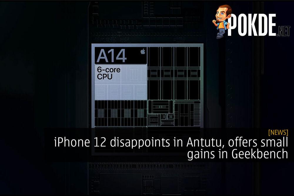 iphone 12 antutu geekbench cover