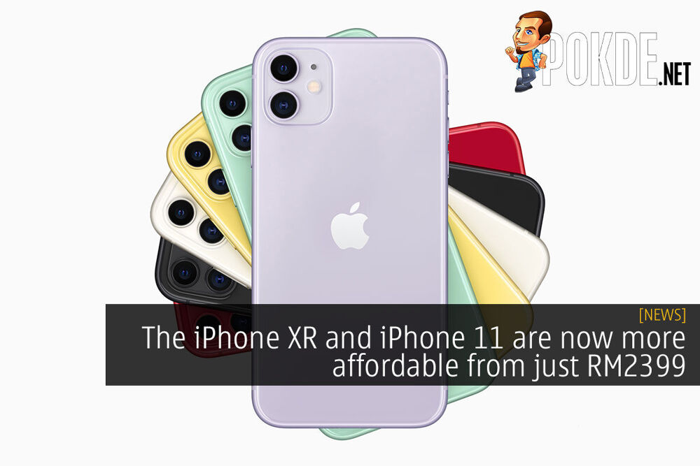 iphone xr iphone 11 cover
