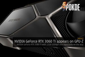nvidia geforce rtx 3060 ti geforce rtx 3080 ti cover