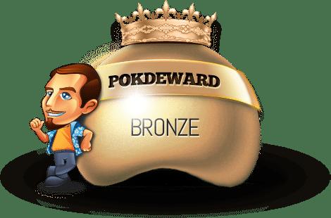 tuf gaming geforce rtx 3090 award