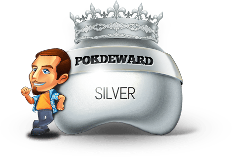 radeon rx 6800 xt review silver award
