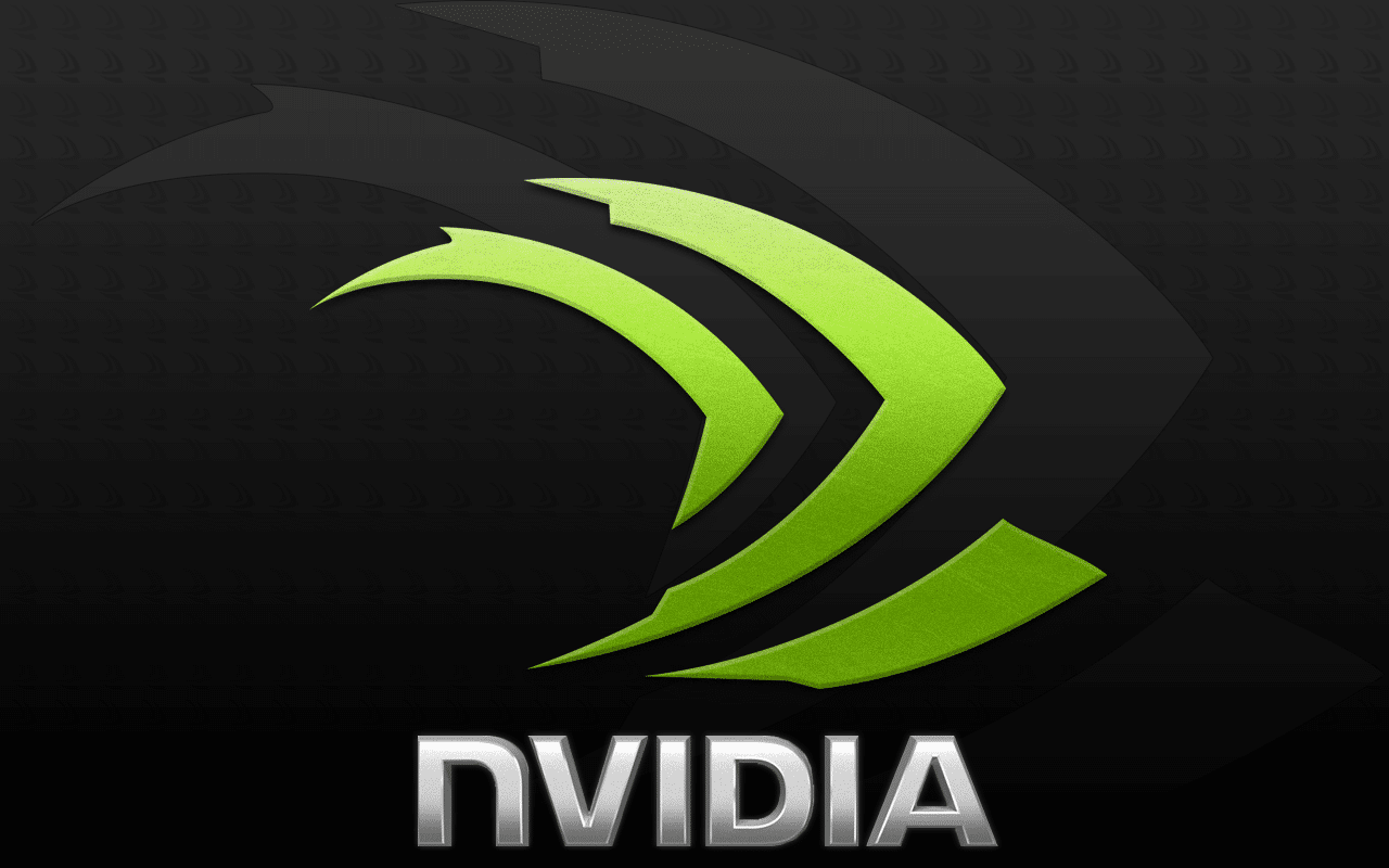 NVIDIA GeForce GTX 950 Ti is prepping for launch 25