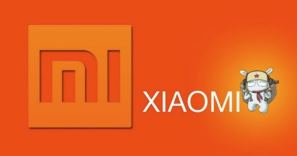 Xiaomi has a pre-installed backdoor on every device 26