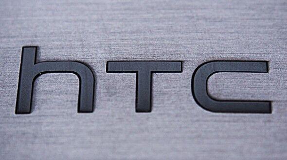 HTC Sponsors Elite eSports Teams 24