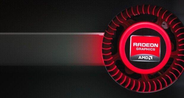 AMD working on more HBM GPUs, priority to HBM 2.0 capacity 21